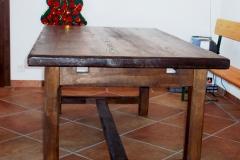 Röhrle Tisch